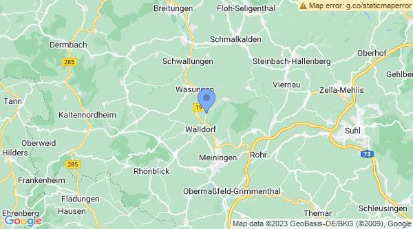 98639 Wallbach
