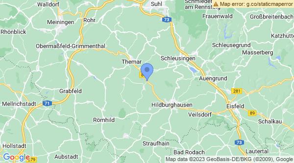 98646 Siegritz