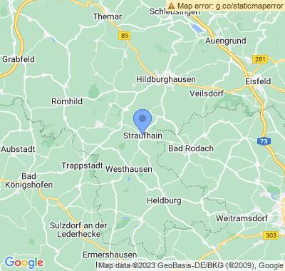 98646 Straufhain