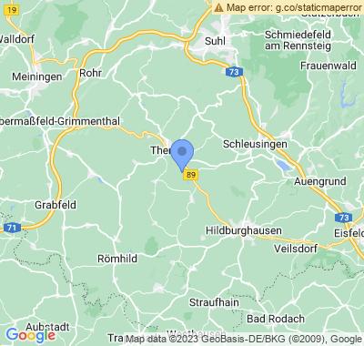 98660 Grimmelshausen