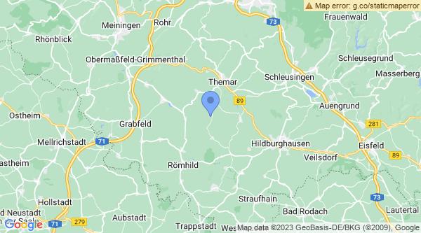98660 Sankt Bernhard