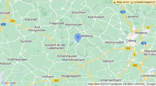 98663 Hellingen