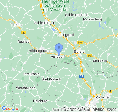 98669 Veilsdorf