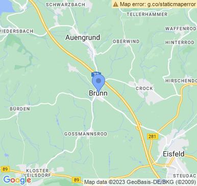 98673 Brünn