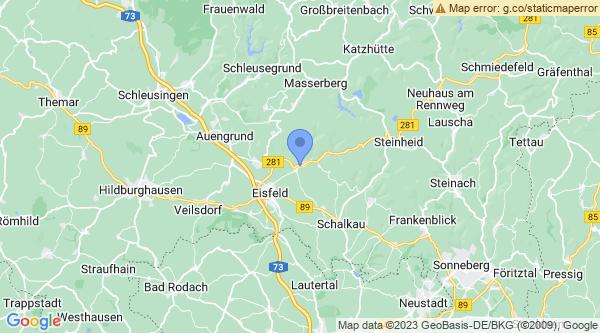 98678 Sachsenbrunn