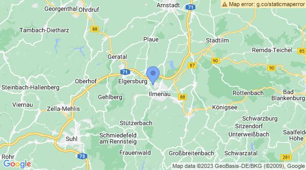 98693 Ilmenau