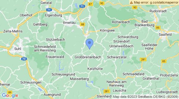 98701 Gillersdorf