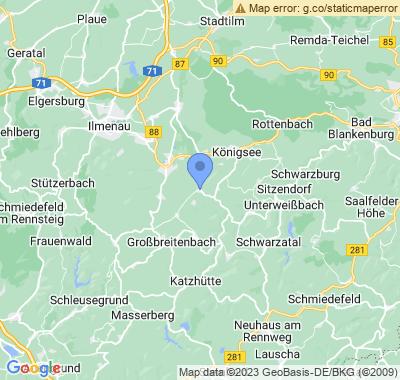 98701 Herschdorf