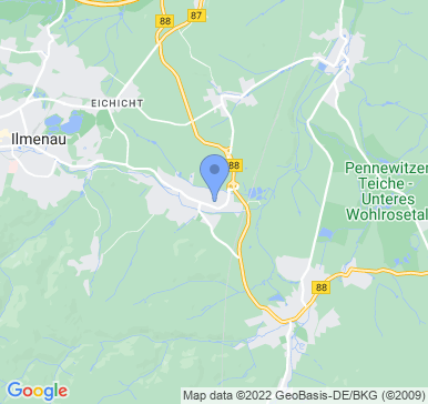 98704 Langewiesen