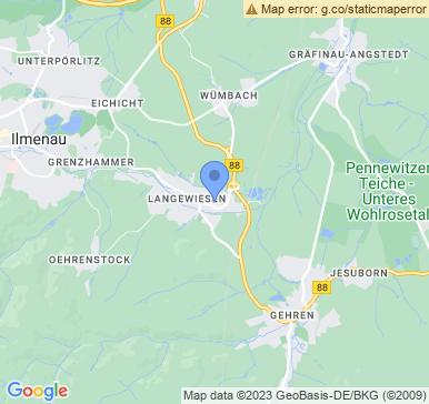 98704 Wolfsberg