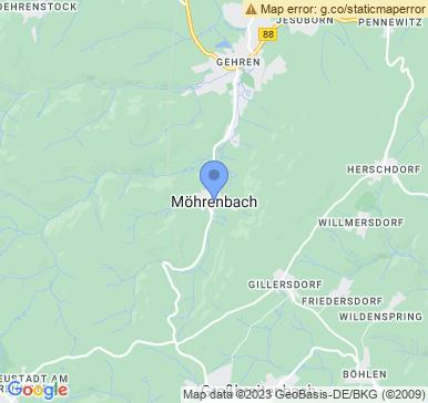 98708 Möhrenbach
