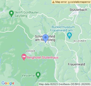 98711 Frauenwald