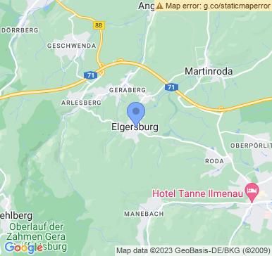 98716 Elgersburg