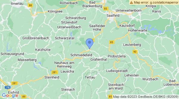 98739 Reichmannsdorf