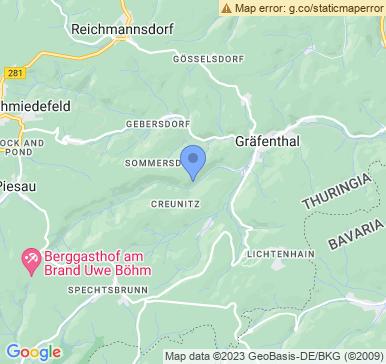 98743 Gräfenthal