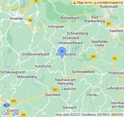 98744 Cursdorf