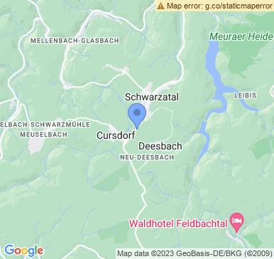 98744 Unterweißbach