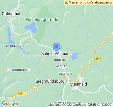 98749 Scheibe-Alsbach