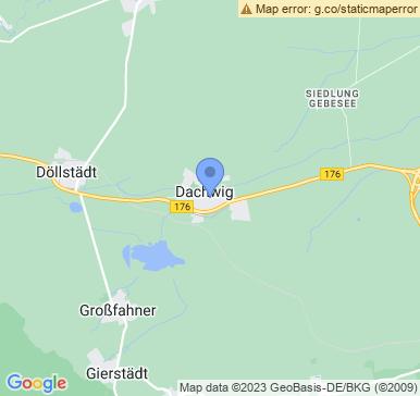 99100 Dachwig
