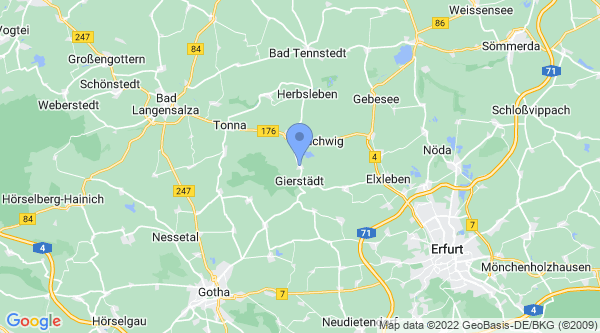99100 Großfahner