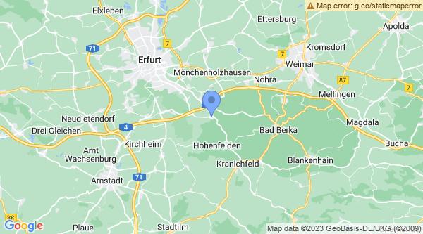99102 Klettbach