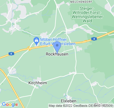 99102 Rockhausen