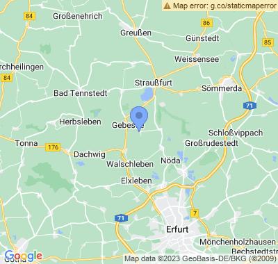 99189 Ringleben