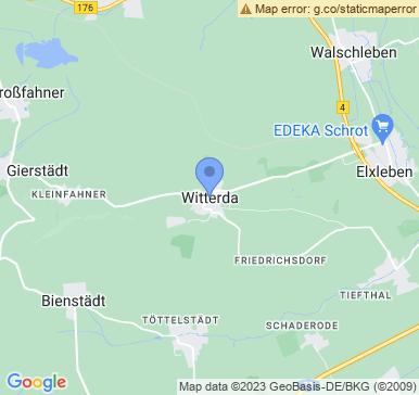 99189 Witterda