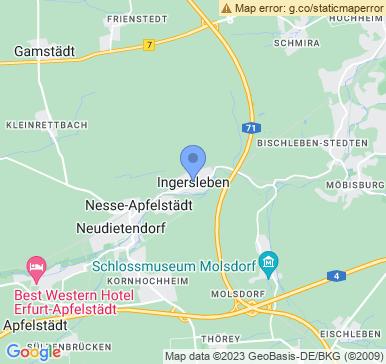 99192 Ingersleben