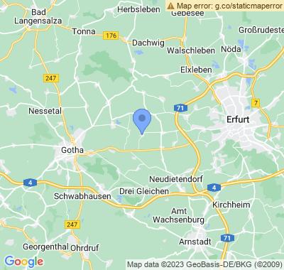 99192 Nottleben