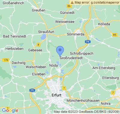99195 Alperstedt