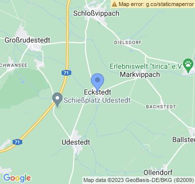 99195 Eckstedt