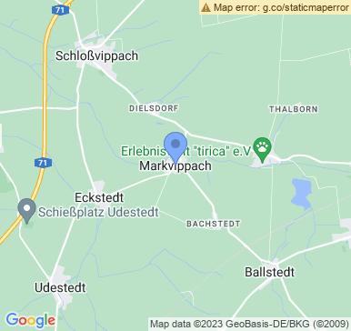 99195 Markvippach