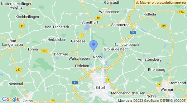 99195 Riethnordhausen
