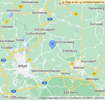 99198 Ollendorf