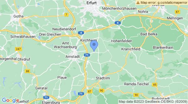 99310 Alkersleben