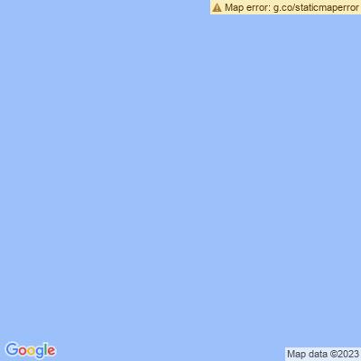 99310 Wachsenburggemeinde
