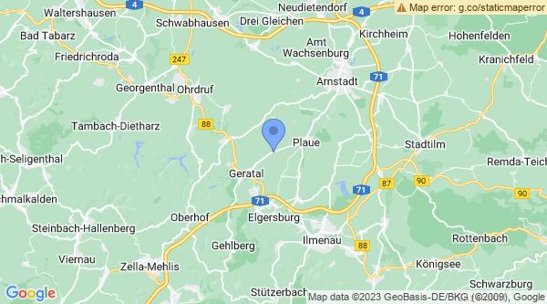 99330 Liebenstein