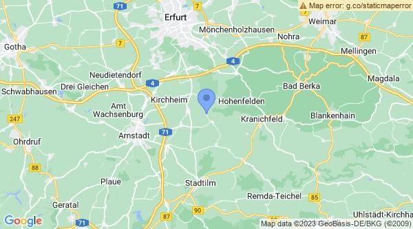 99334 Elleben