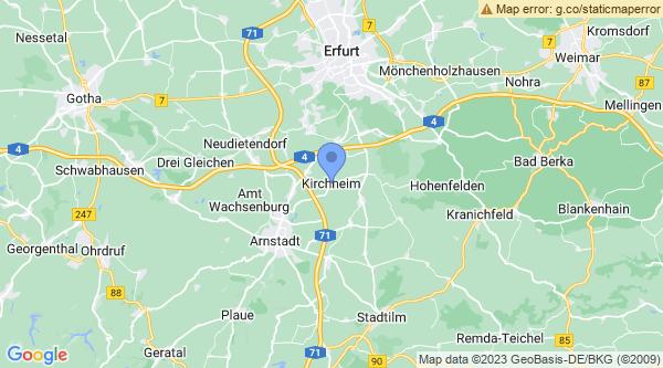 99334 Kirchheim