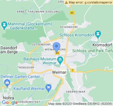 99427 Weimar