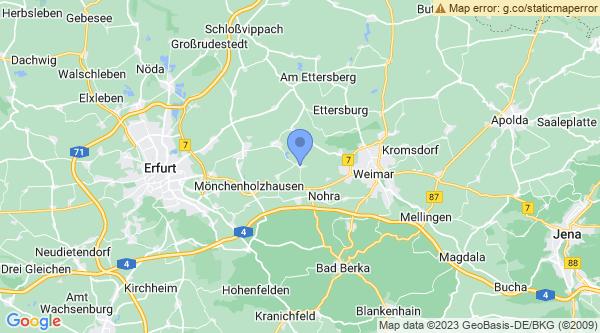 99428 Hopfgarten