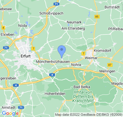 99428 Utzberg