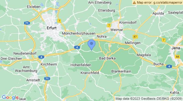 99438 Gutendorf