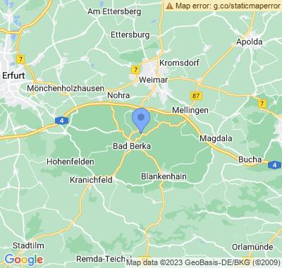 99438 Hetschburg