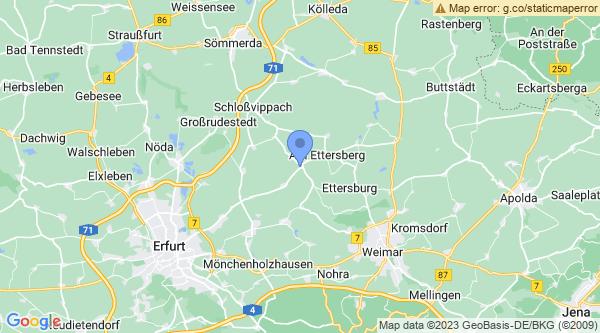 99439 Ballstedt