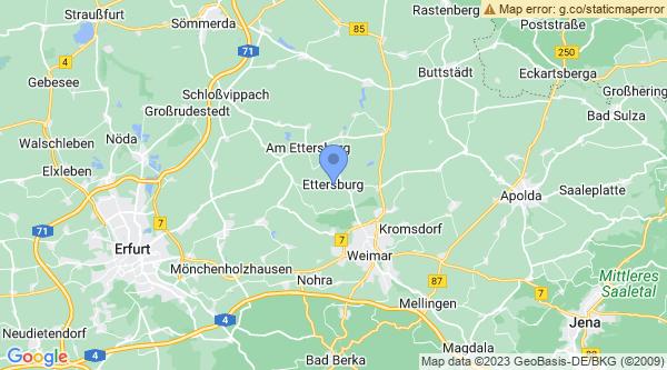 99439 Ettersburg