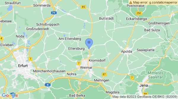 99439 Großobringen