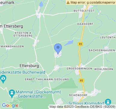 99439 Heichelheim