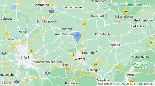 99439 Kleinobringen